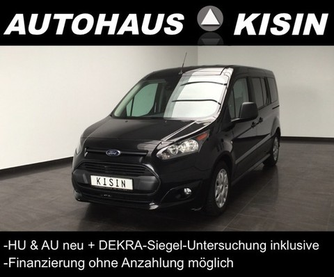 Ford Grand Tourneo 1.5 Connect
