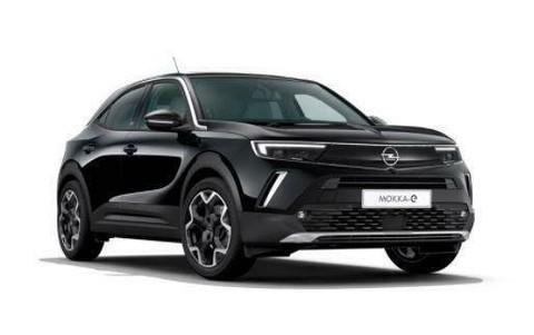 Opel Mokka-e 2.9 Ultimate PREIS 350