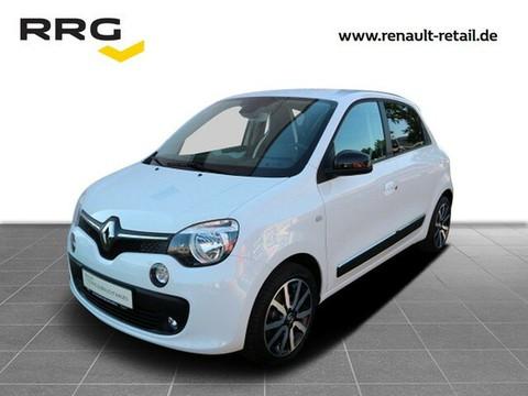 Renault Twingo COSMIC ENERGY TCe 90