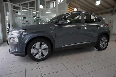 Hyundai Kona Premium KRELL