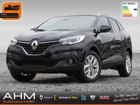Renault Kadjar ENERGY TCe 130 BUSINESS Edition