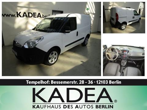 Opel Combo 1.3 L1 Komfort & Multimedia-Paket