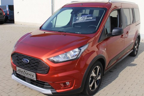 Ford Grand Tourneo 1.5 Connect Active