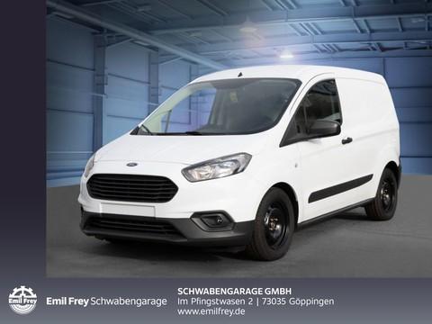 Ford Transit Courier Trend Kastenwagen