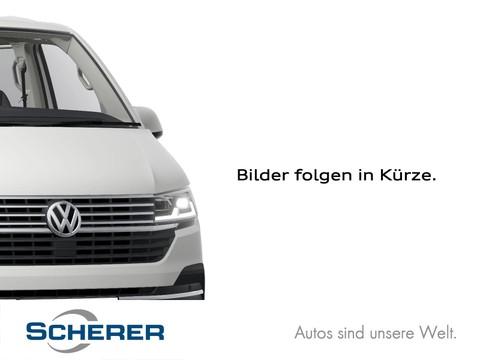 """Volkswagen T6 2.0 l TDI 1 Kasten """"EcoProfi"""" Motor Getriebe"""