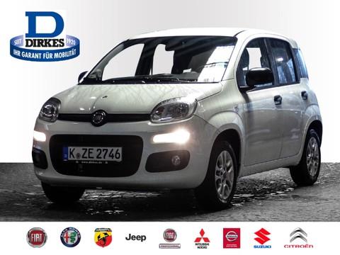 Fiat Panda 1.2 Easy 8V