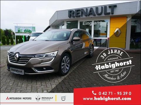 Renault Talisman Grandtour dCi 160 - -