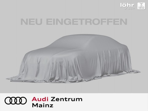 Audi Q3 2.0 TDI Sportback 40 (F3N) SUV5 quattro basis