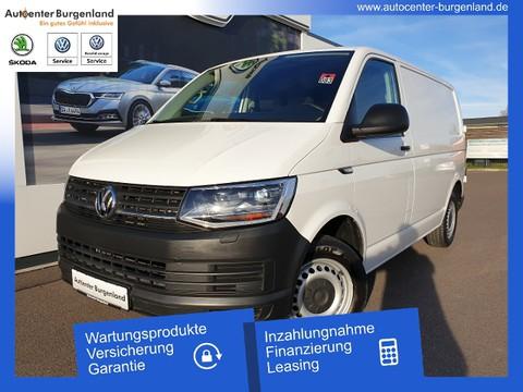 Volkswagen T6 2.0 TDI Kasten EcoProfi