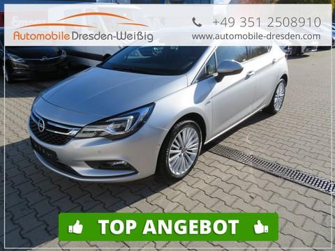 Opel Astra 1.4 T Innovation KeyGo