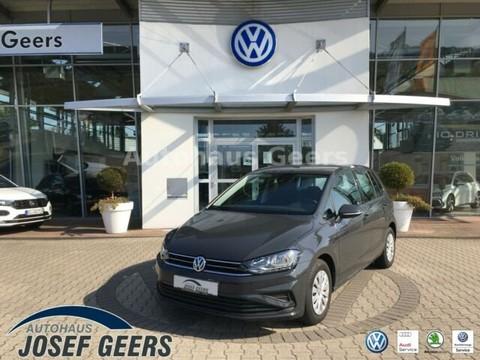 "Volkswagen Golf Sportsvan 1.0 TSI ""Trendline"""