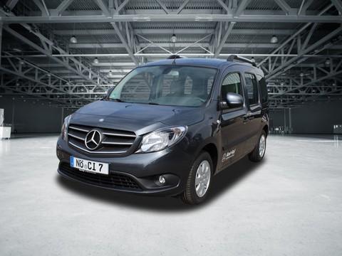 Mercedes-Benz Citan 111 Tourer EDITION Lang R