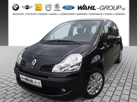 Renault Grand Modus YAHOO TCe 100