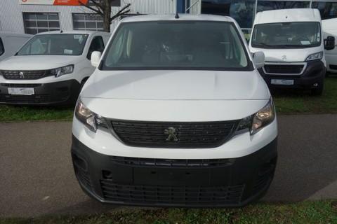 Peugeot Partner 1.5 100 L1 EHZ Premium Avantage Edition