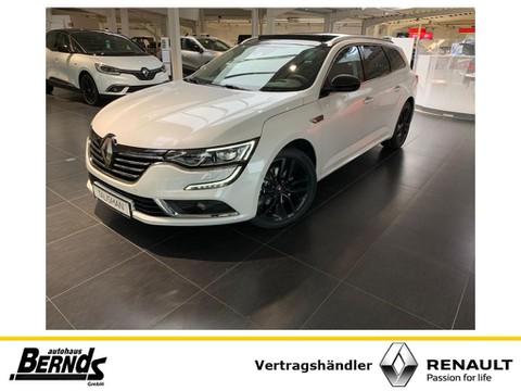 Renault Talisman Grandtour TCe 225 S-EDITION