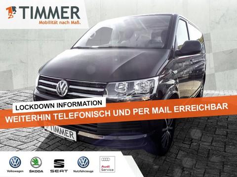 Volkswagen T6 Multivan 2.0 TDI Comfort 7 S