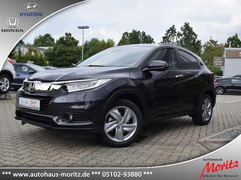 Honda HR-V 1.5 Executive PANORAMASCHIEBEDACH