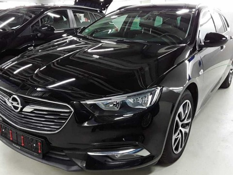 Opel Insignia 1.6 Business Euro6d