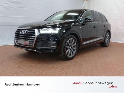 Audi Q7 3.0 TDI quattro ultra