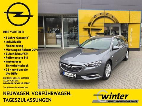 Opel Insignia 2.0 Innovation