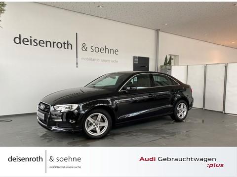 Audi A3 Limousine 30 TDI EPHilfe Vorb