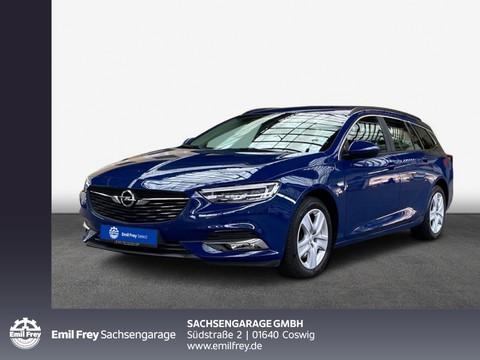 Opel Insignia 1.6 ST Diesel Business Ed Pro