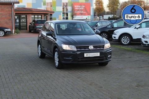 """Volkswagen Tiguan 1.4 TSI Trendline """""""""""