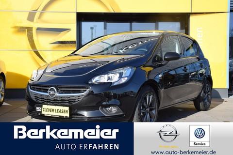 Opel Corsa 1.2 120 J Parkp