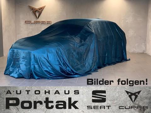 Seat Ibiza 1.0 TSI FR FullLi