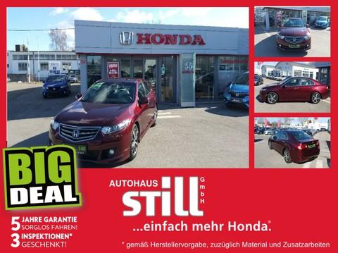 Honda Accord 2.2 i-DTEC Type S Bremsas
