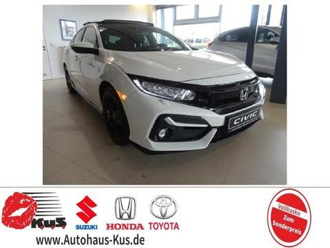 Honda Civic 1.5 Sport plus -