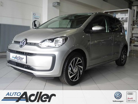 Volkswagen up 1.0 Join COMPOSITION PHONE