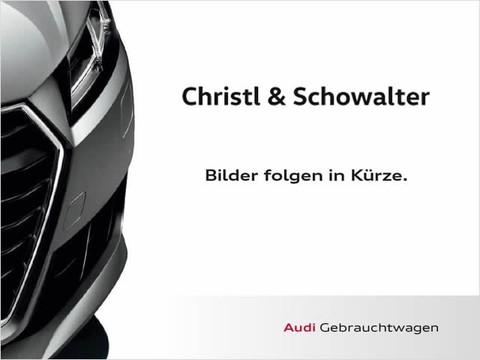 Audi A1 1.0 TSI Sportback S line 30