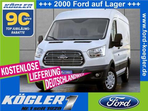 Ford Transit Kasten 310 L2H2 Trend