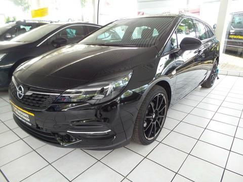 Opel Astra K ST Opel 2020