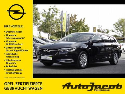Opel Insignia 1.5 B T ST INNOVATION