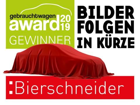 Volkswagen Golf 1.5 TSI VII Join LEASING 195 EUR monatl 5-J