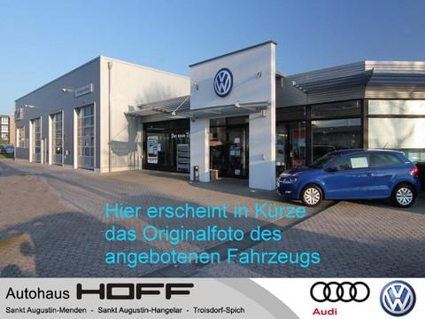Volkswagen Polo 1.0 TSI United UN