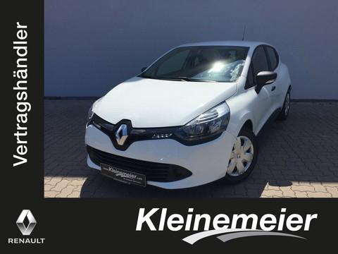 Renault Clio 1.2 IV 16V 65 Authentique