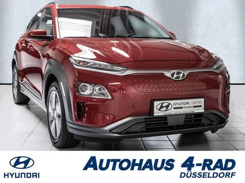 Hyundai Kona Electro 100kW Advantage