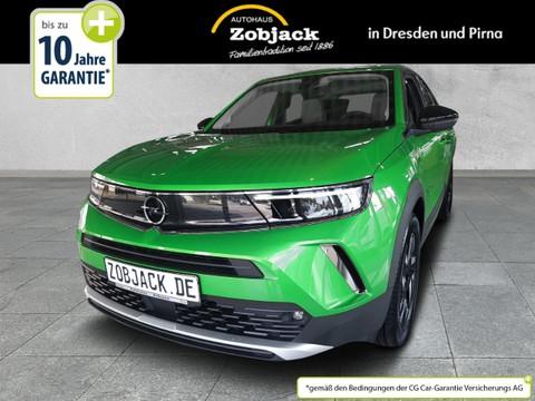 Opel Mokka 1.2 Elegance T