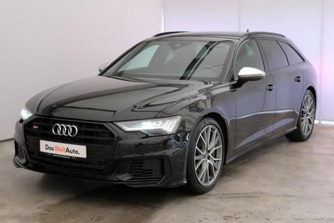 Audi S6 3.0 TDI QUATTRO AVANT AVC GR