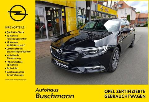 Opel Insignia 1.6 D Innovation