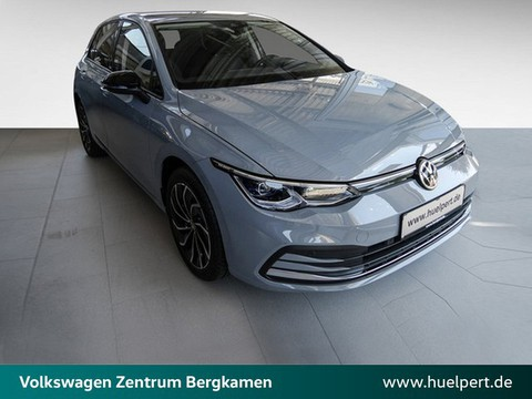 Volkswagen Golf 1.5 l Life ACTIVE eTSI