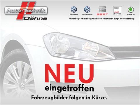 Nissan Note 1.2 Acenta SPORT