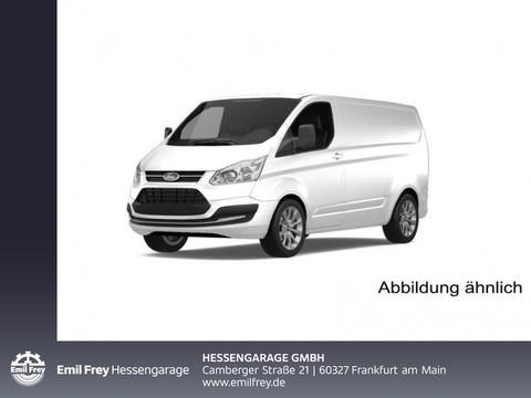 Ford Transit Custom 320 L2H1 Trend 125ürig (Diesel)