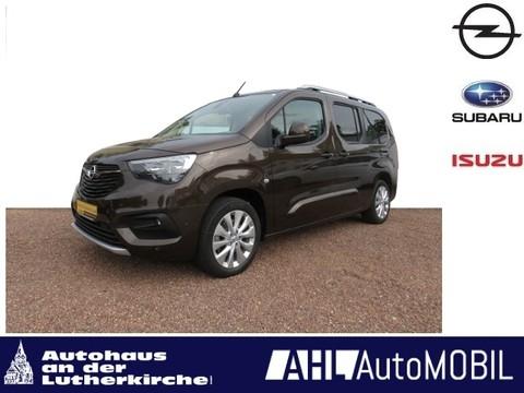Opel Combo Life INNOVATION XL