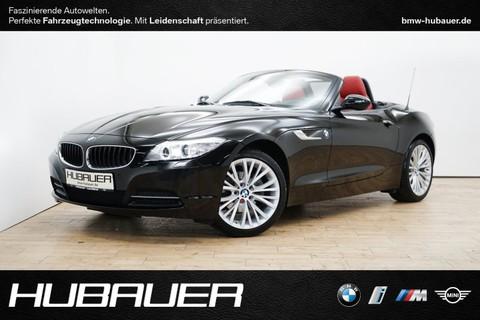 BMW Z4 sDrive18i [HiFi ]