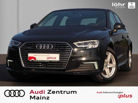 Audi A3 Sportback 40