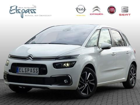 Citroën C4 Picasso 2.0 Selection 150